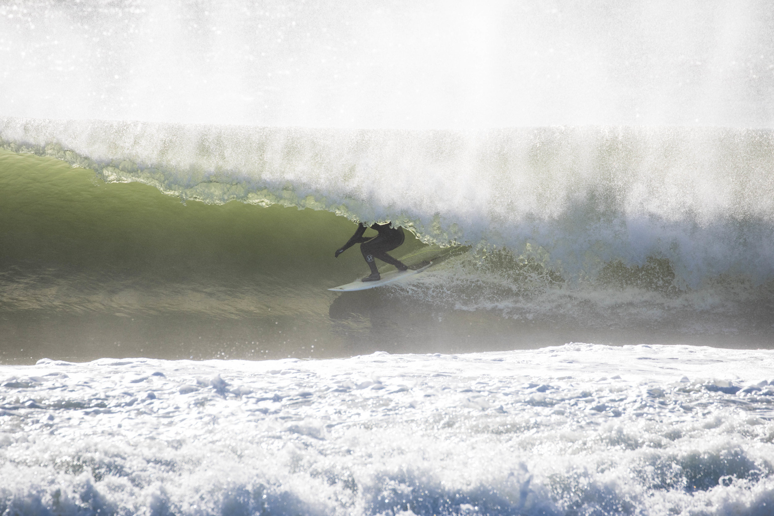 4-26-18 Mantoloking Wave 43.jpg