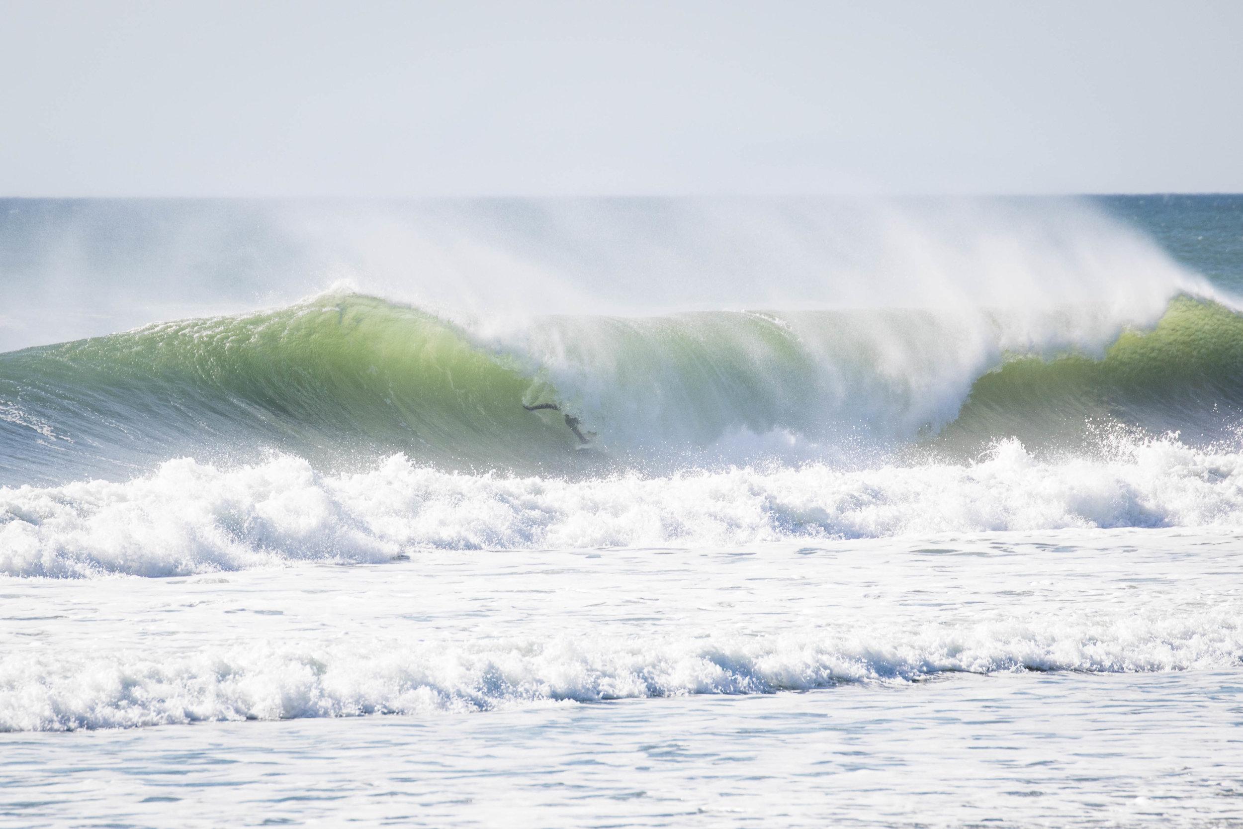 4-26-18 Mantoloking Wave 51.jpg