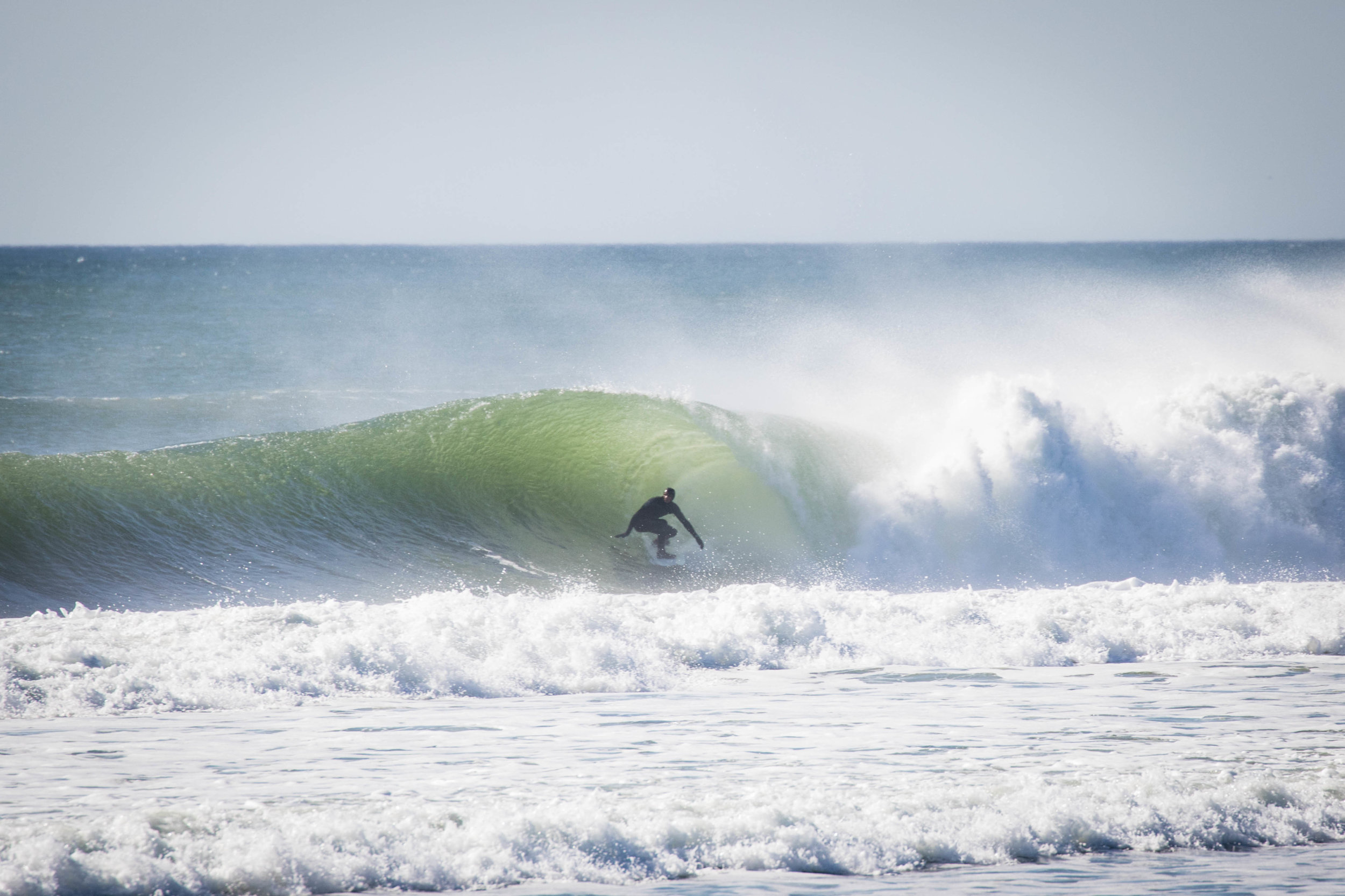 4-26-18 Mantoloking Wave 52.jpg