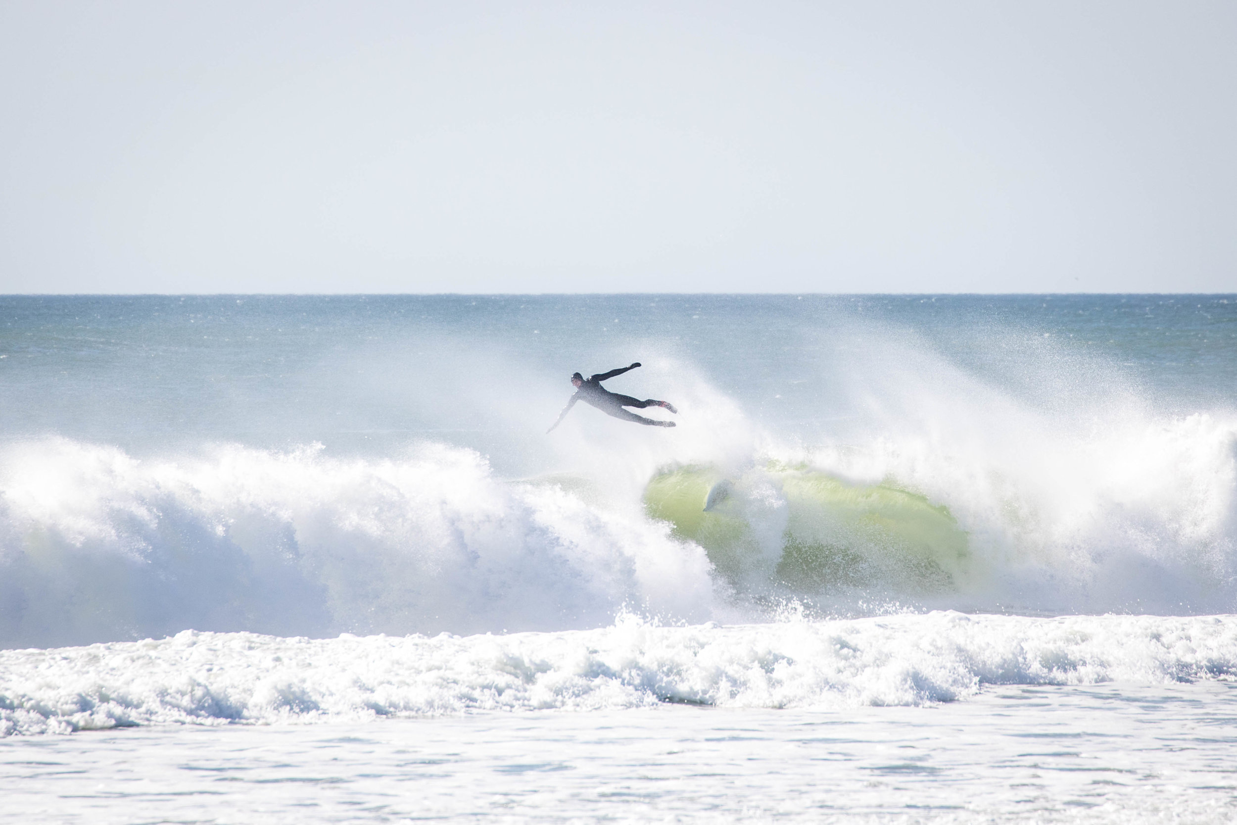 4-26-18 Mantoloking Wave 53.jpg