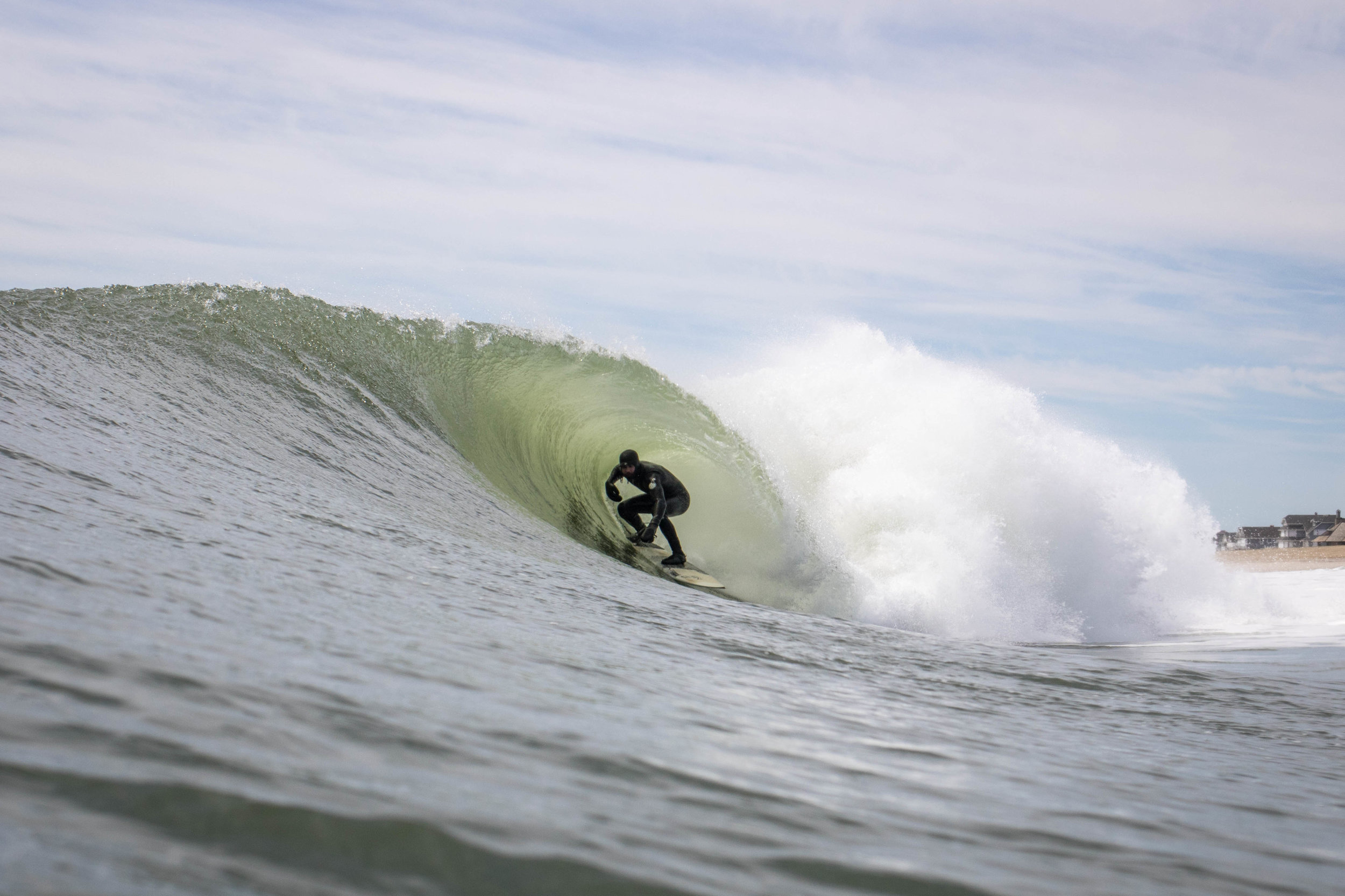 4-26-18 Mantoloking Wave 70.jpg