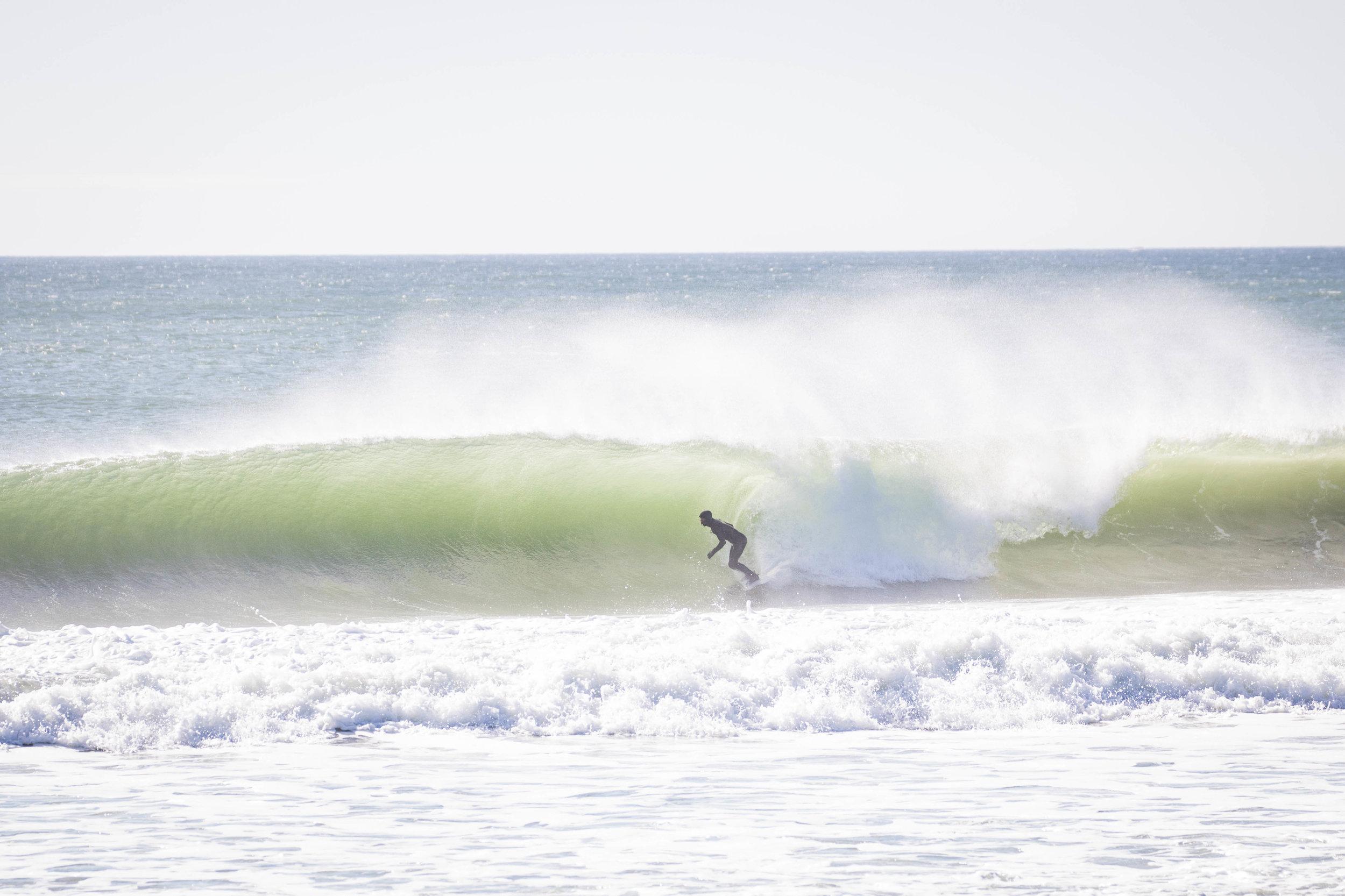 4-26-18 Mantoloking Wave 54.jpg