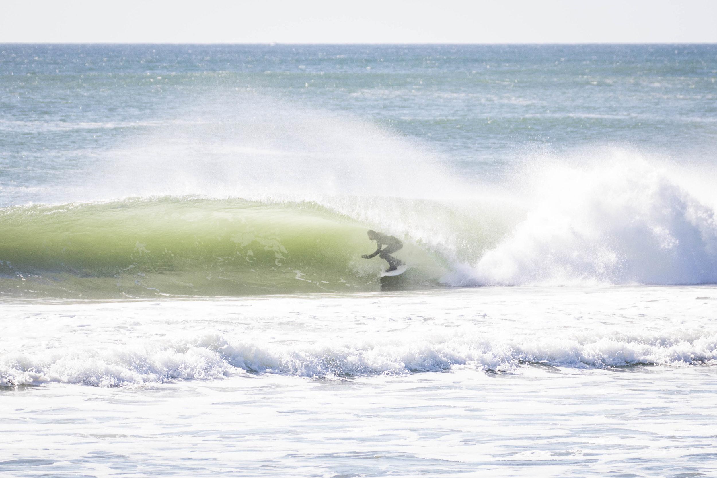 4-26-18 Mantoloking Wave 55.jpg