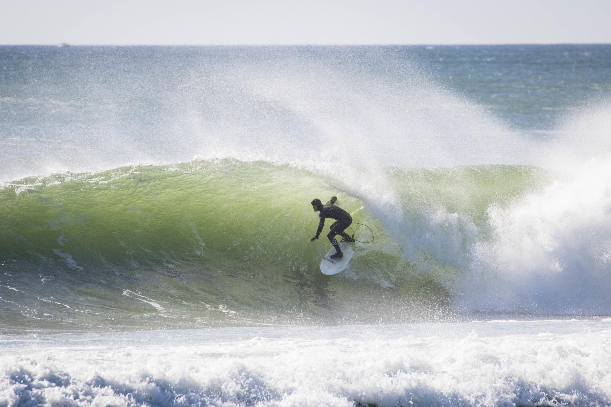 4-26-18 Mantoloking Wave 59.jpg