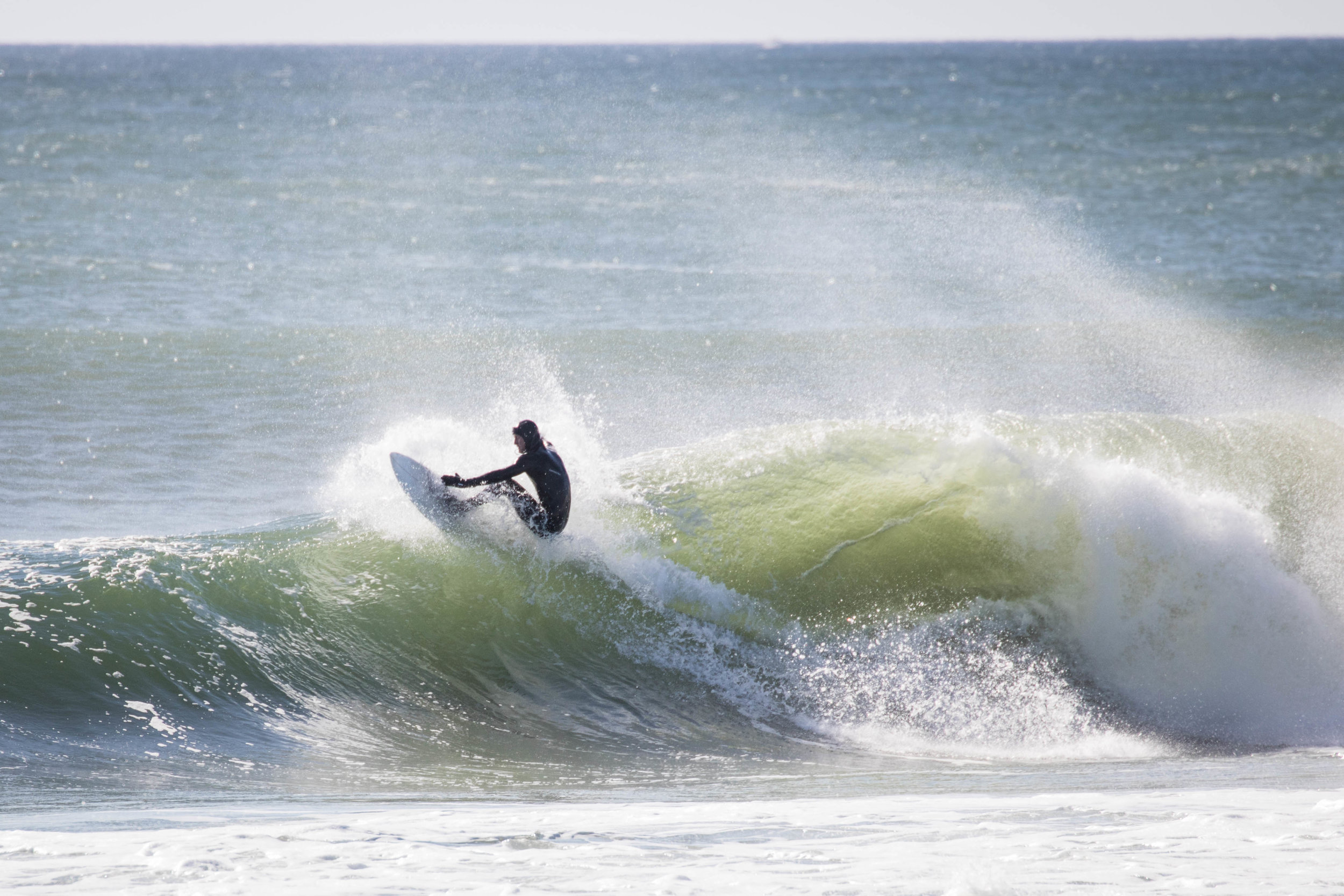 4-26-18 Mantoloking Wave 60.jpg