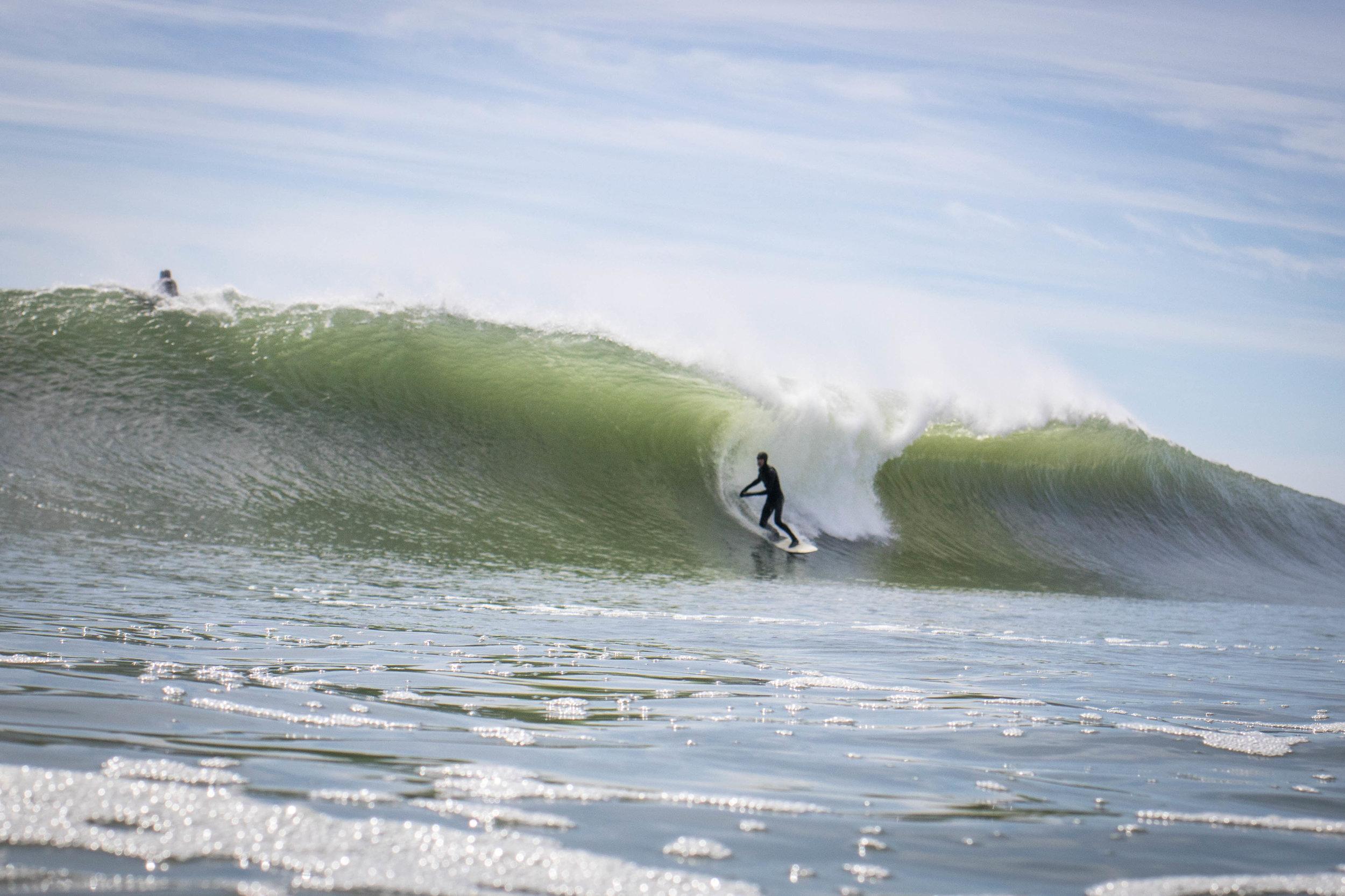 4-26-18 Mantoloking Wave 76.jpg