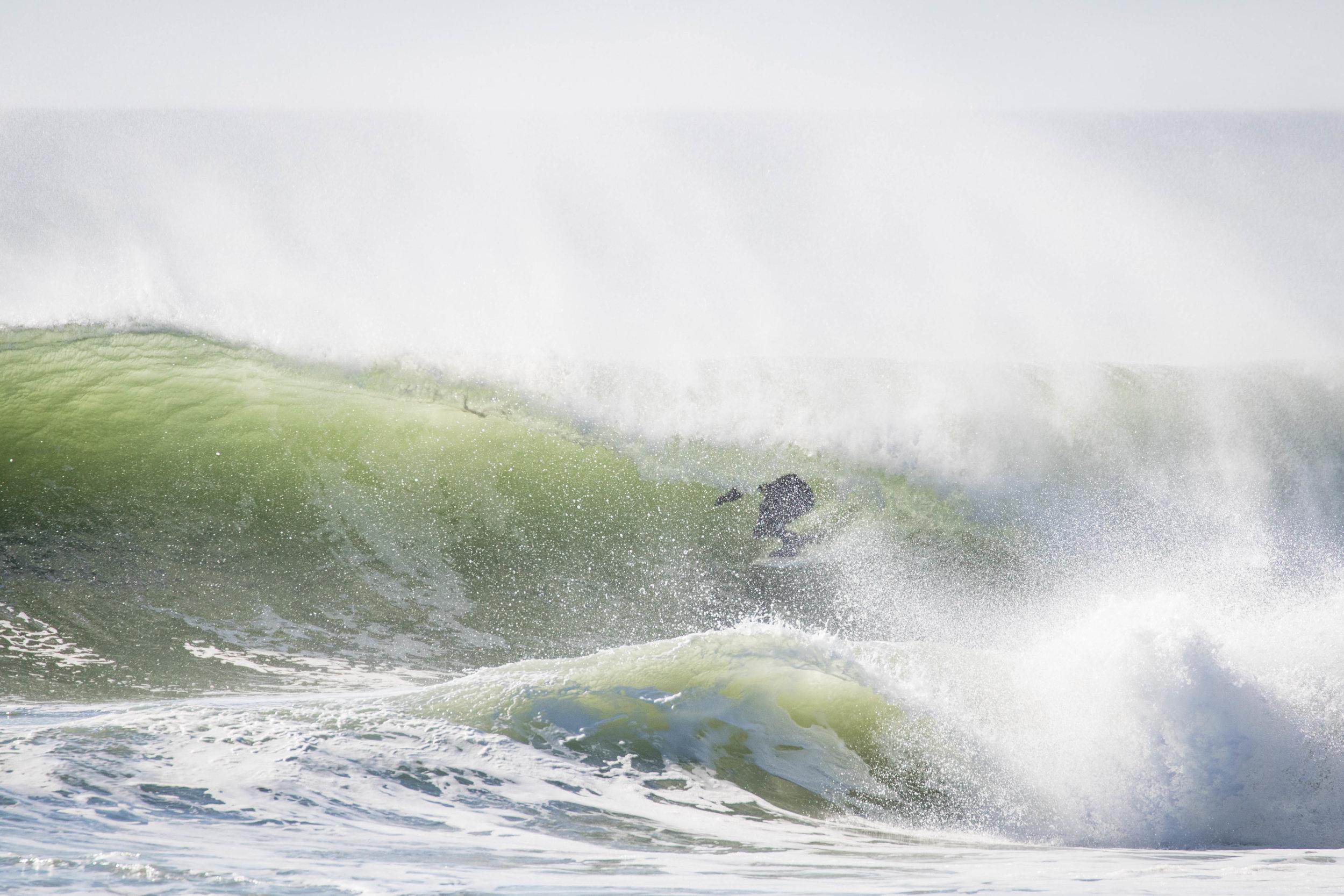 4-26-18 Mantoloking Wave 58.jpg