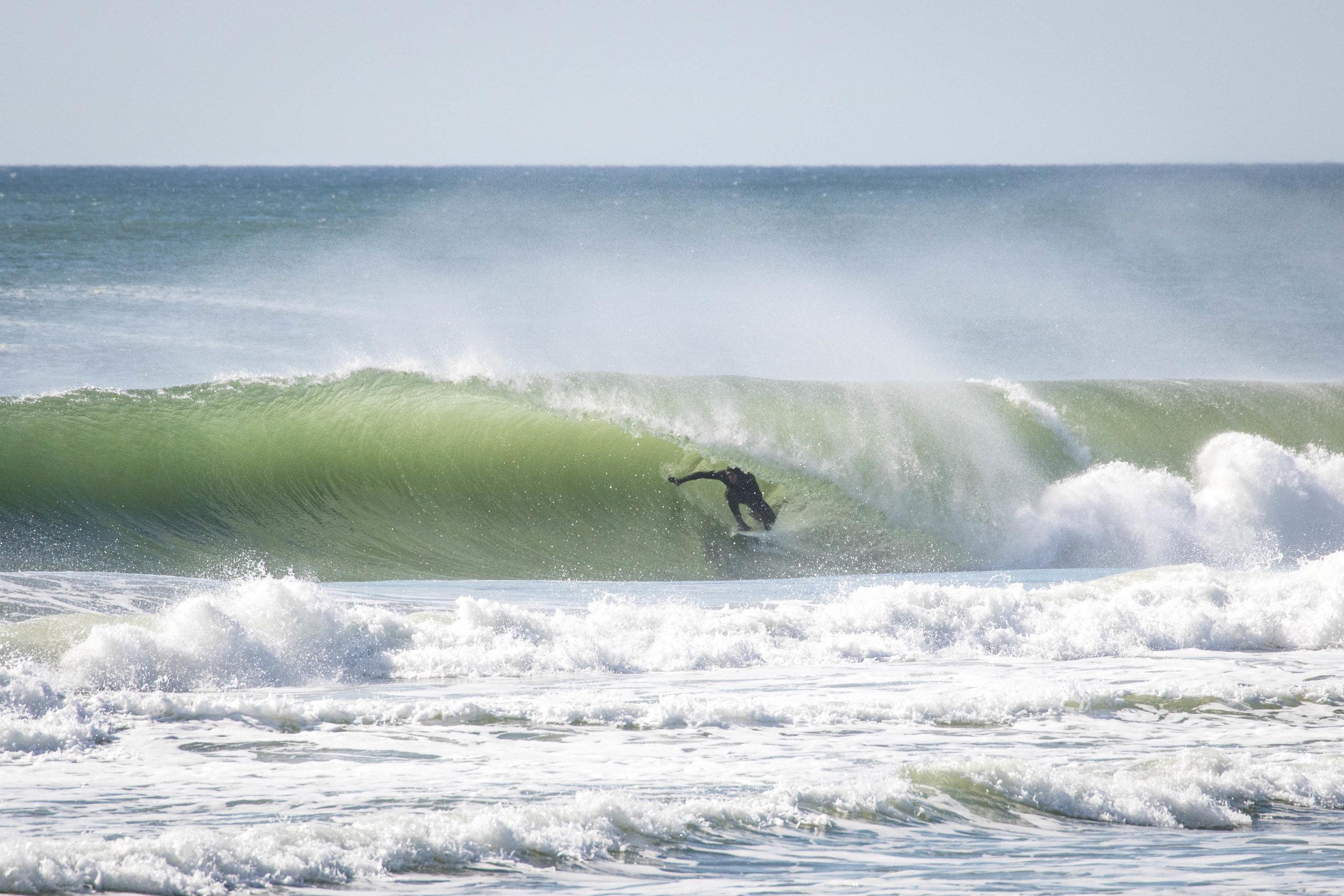 4-26-18 Mantoloking Wave 62.jpg