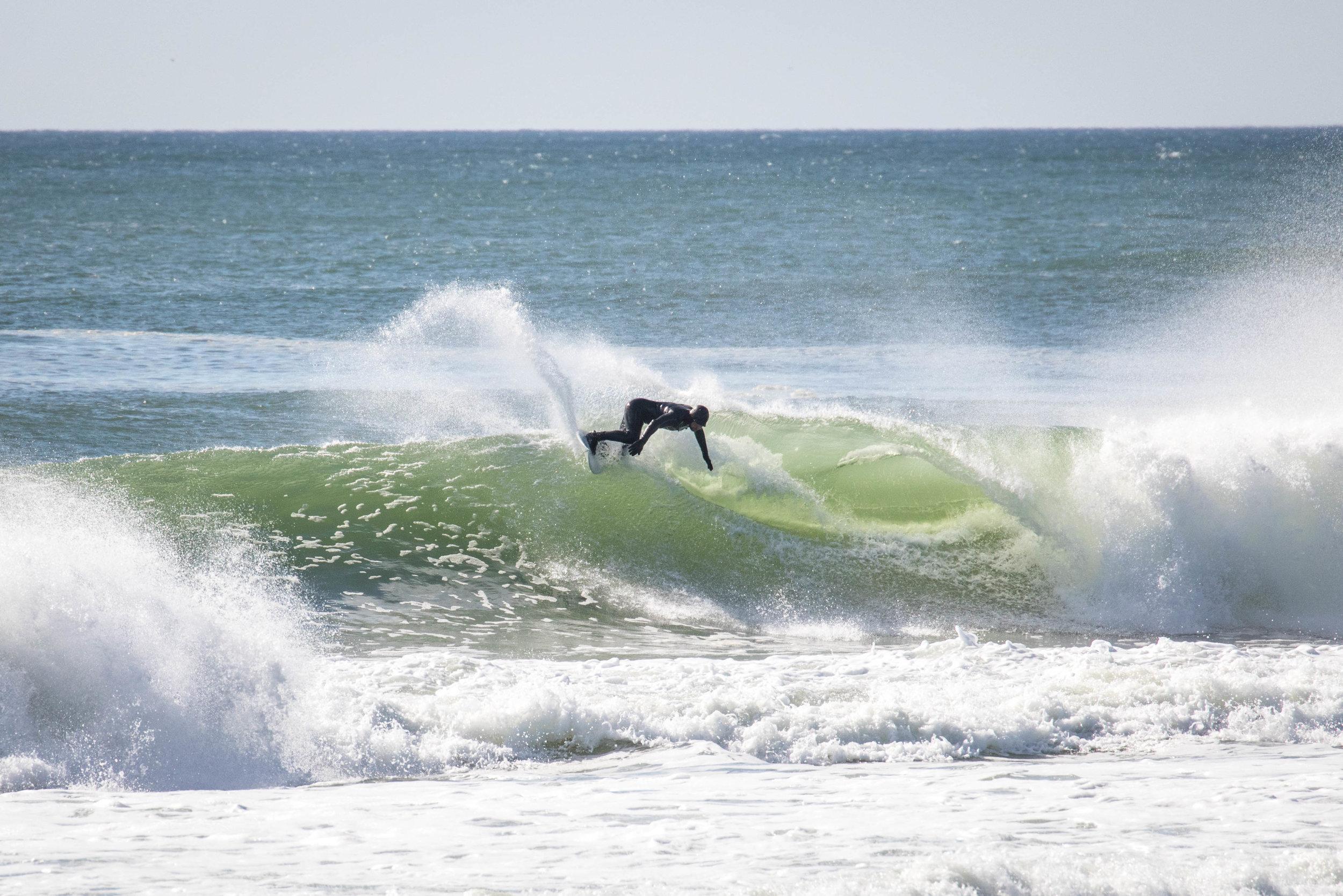 4-26-18 Mantoloking Wave 64.jpg
