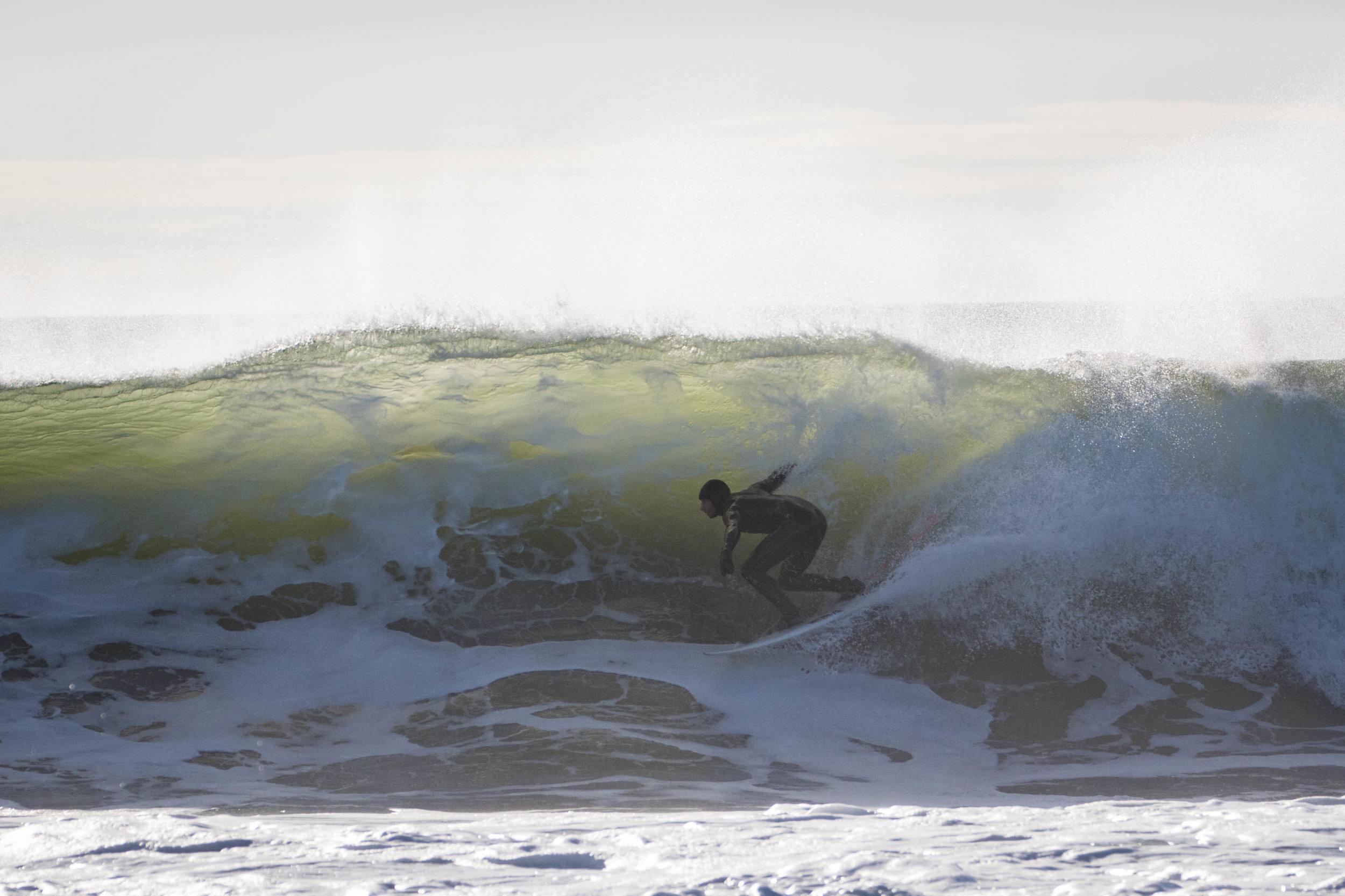 4-26-18 Mantoloking Wave 22.jpg