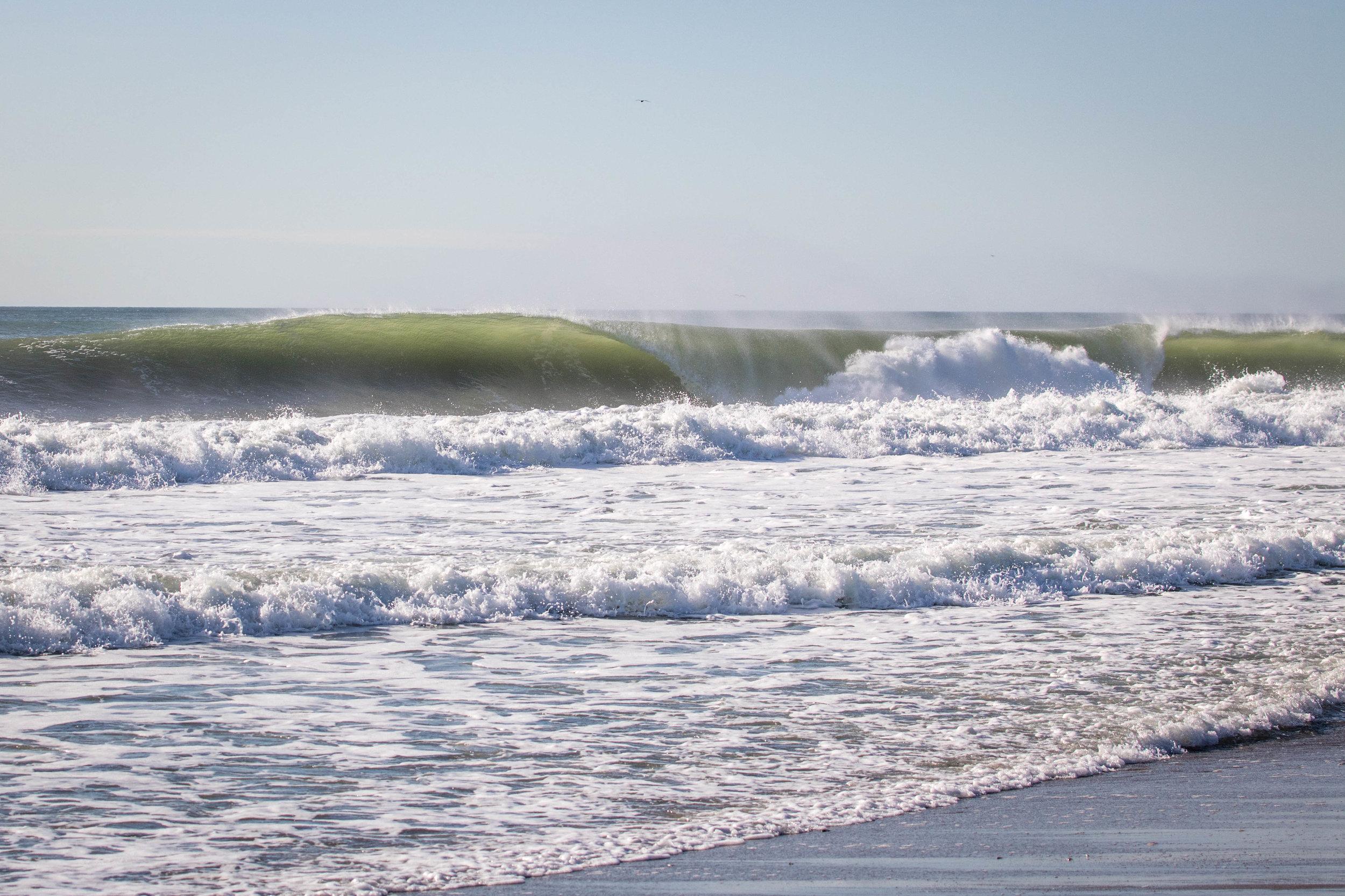 4-26-18 Mantoloking Wave 21.jpg