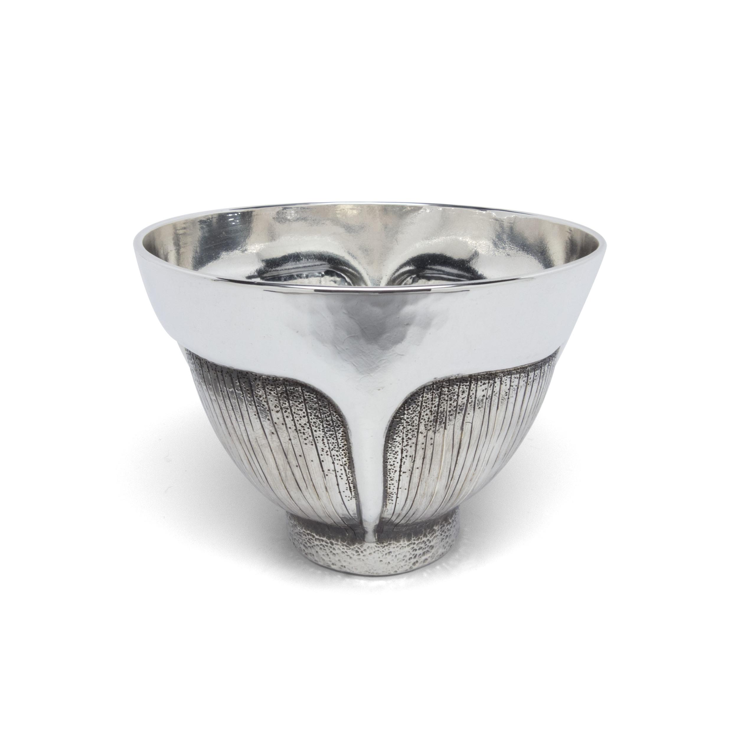 Quadrant - Cup