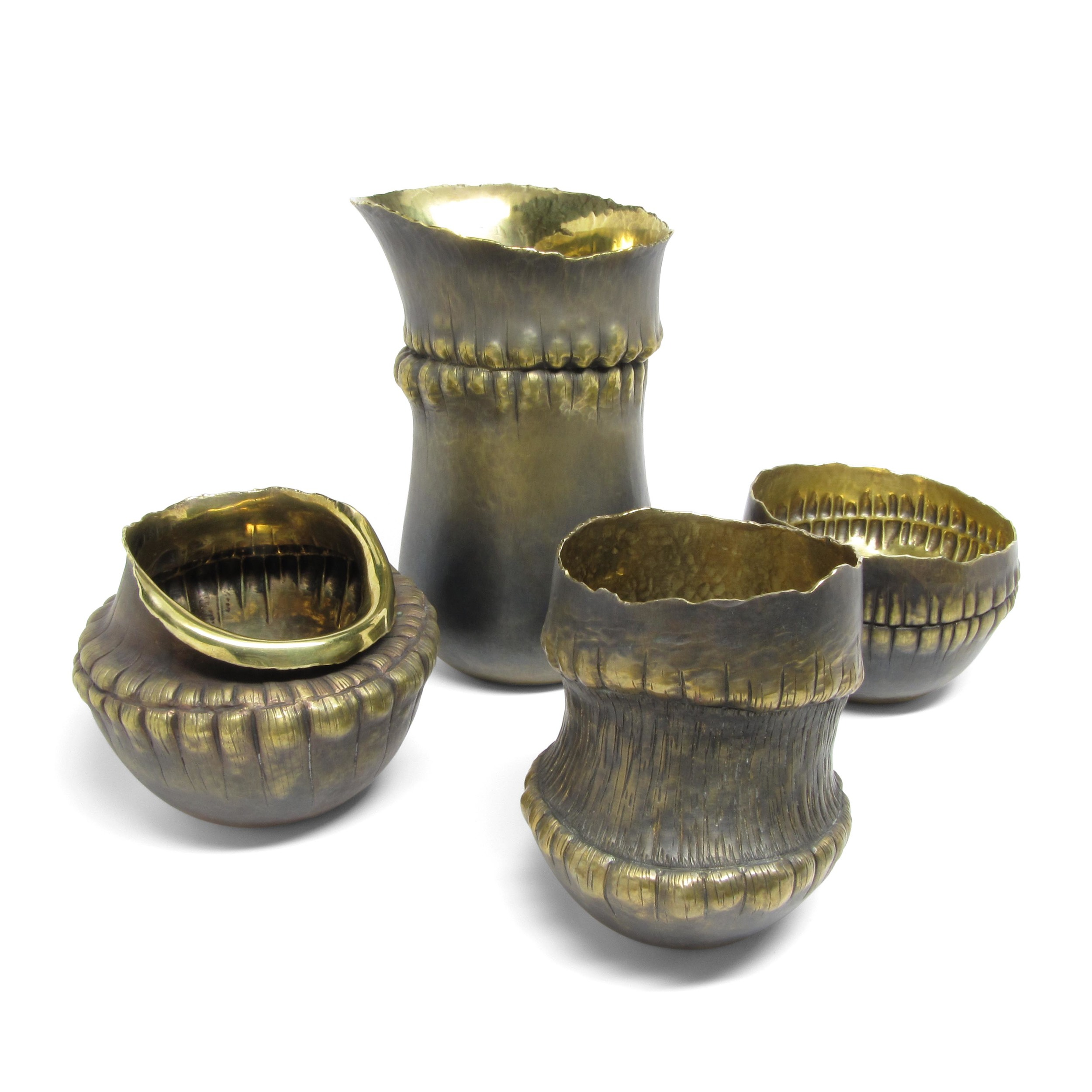 Brass Vessel set-Edit_web.jpg