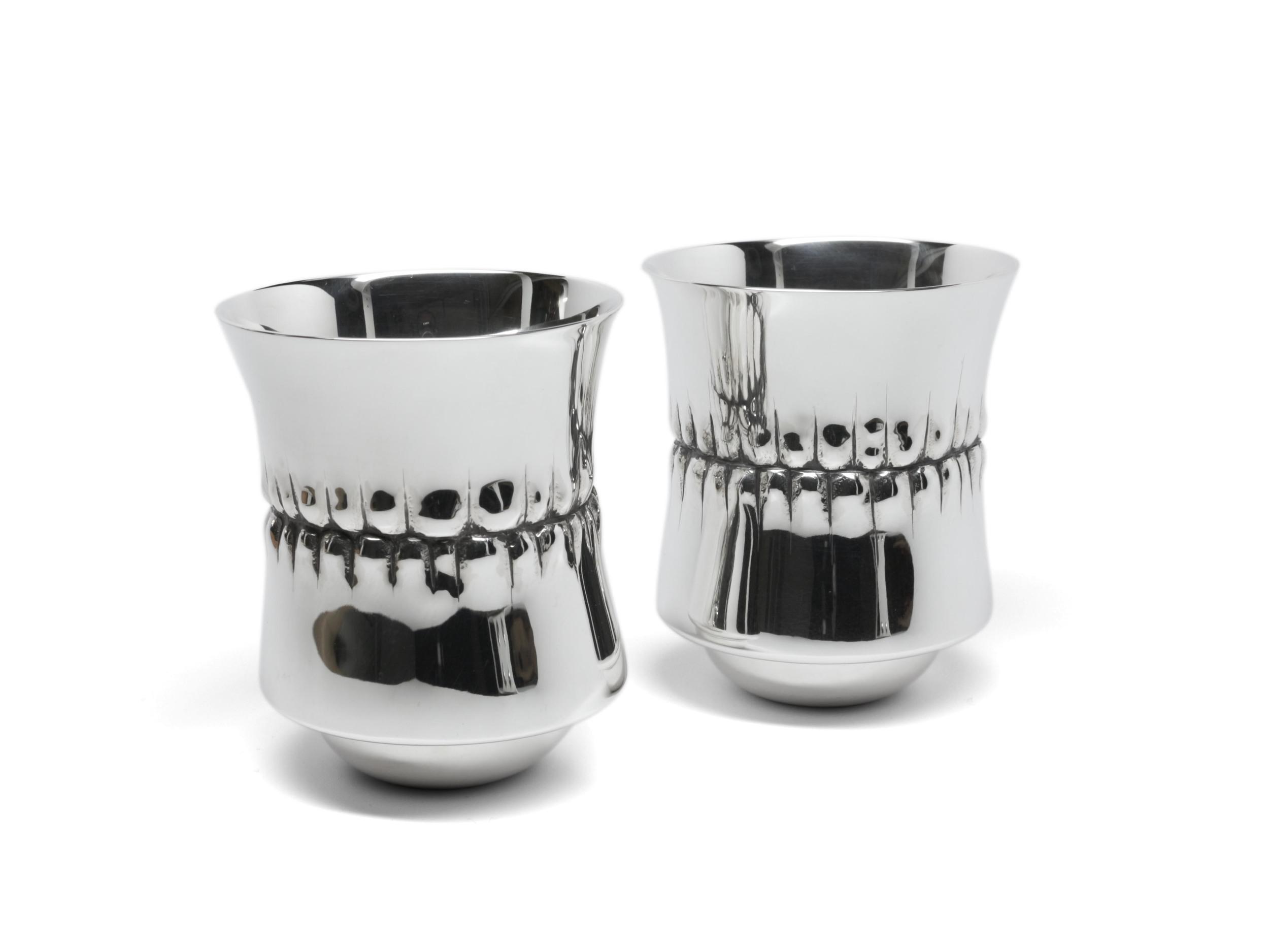 Argentium Silver Cups-01.jpg