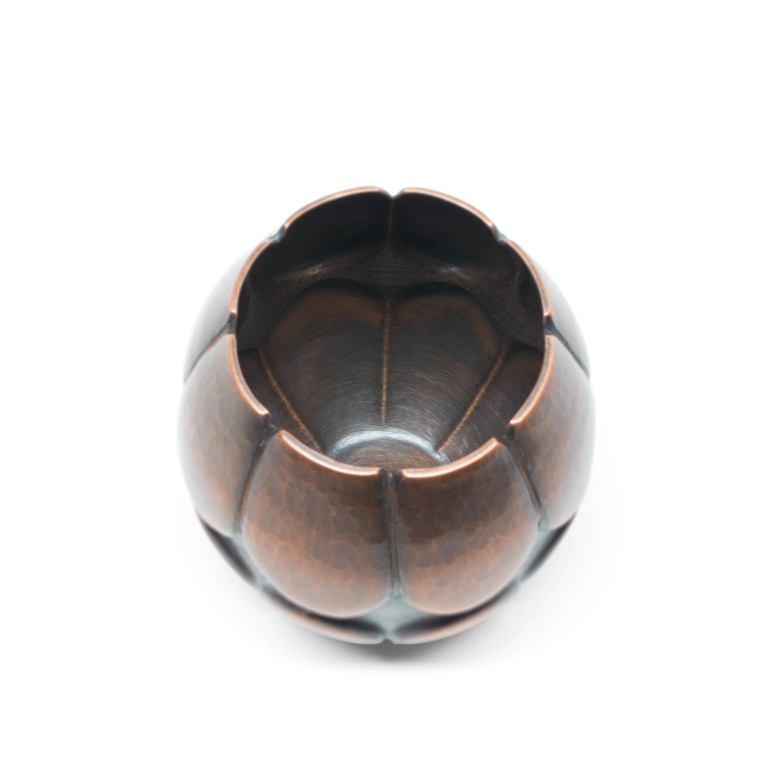 Vessel-Cu Diamonds-C-4-Edit_web.jpg