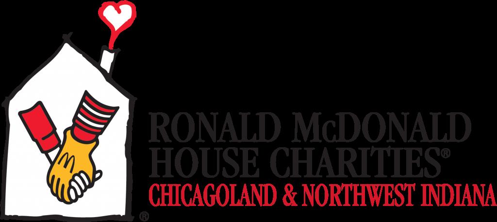 RMHC-CNI-logo-landscape-Red-Black-text-2012-1024x457-1024x457.png