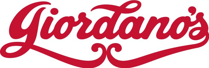 giordanos-logo-red.png