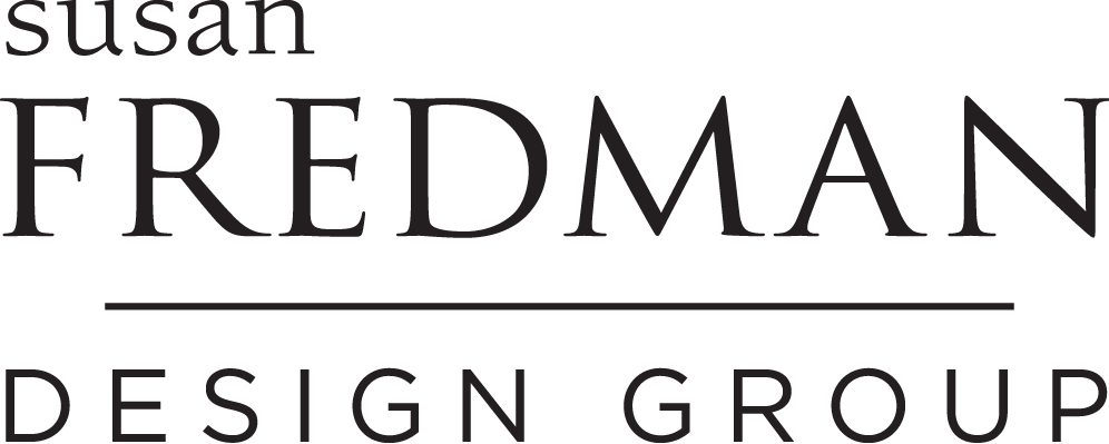 sfdg-logo.jpg