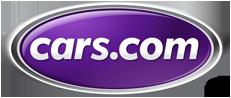 carscom logo.png