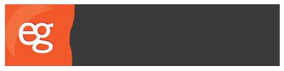 echogravity logo.png