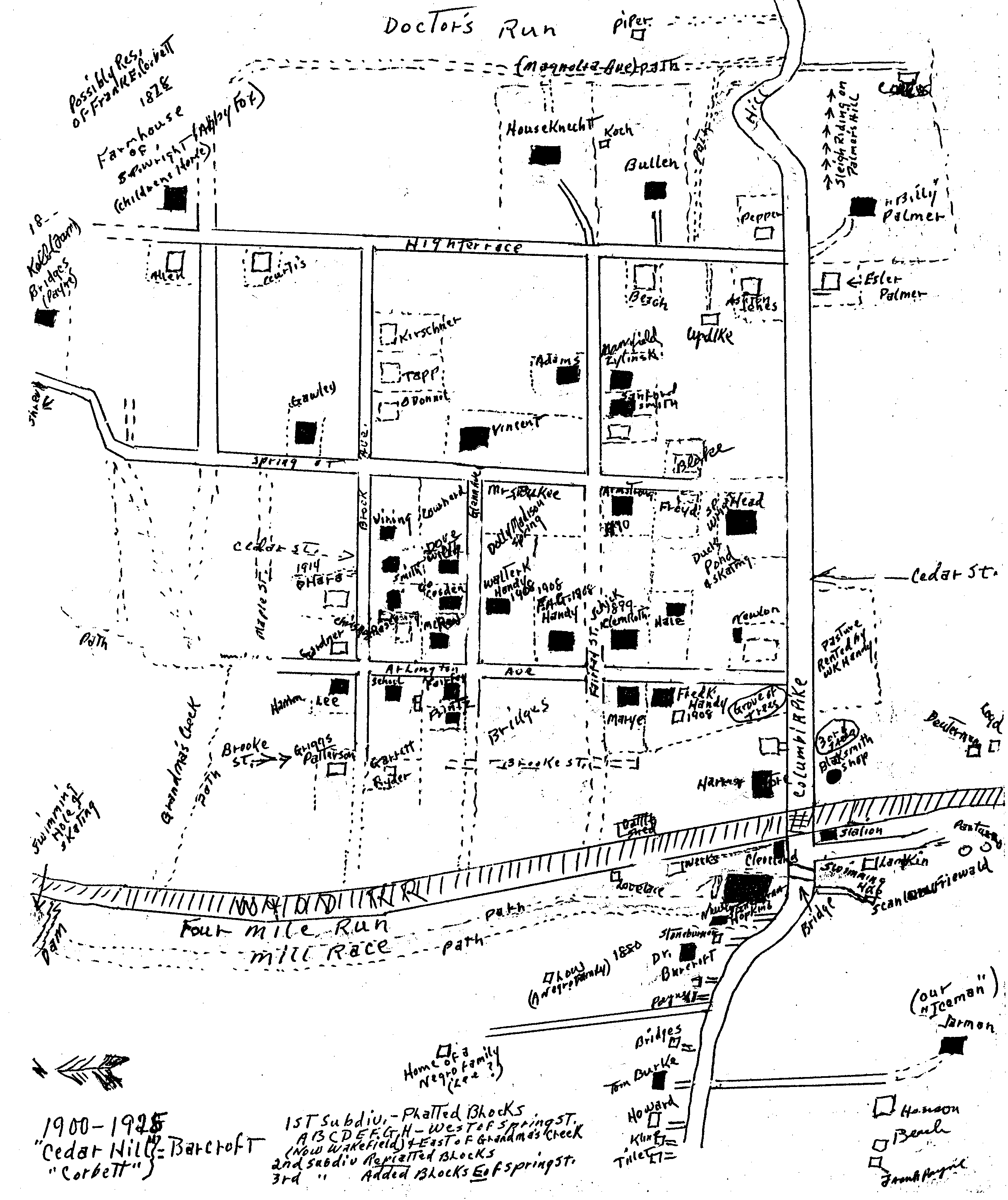 Click map to enlarge.