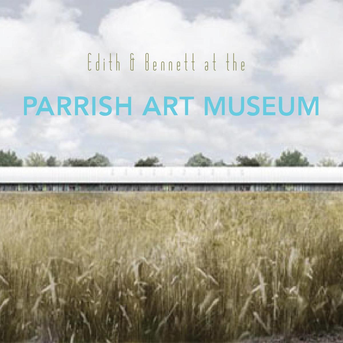 Edith-Bennett-at-the-Parrish-Art-Museum-01-01.jpg