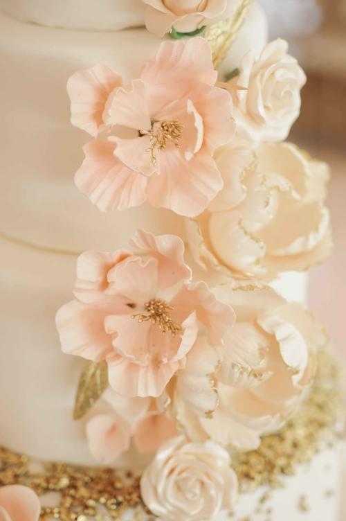 niagara-wedding-cakes-sweet-celebrations-custom-cakes-004.JPG