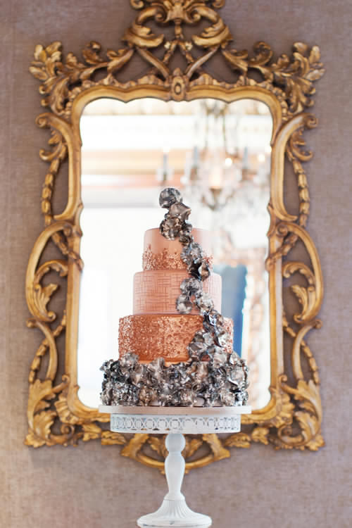 niagara-wedding-cakes-sweet-celebrations-custom-cakes-008.JPG