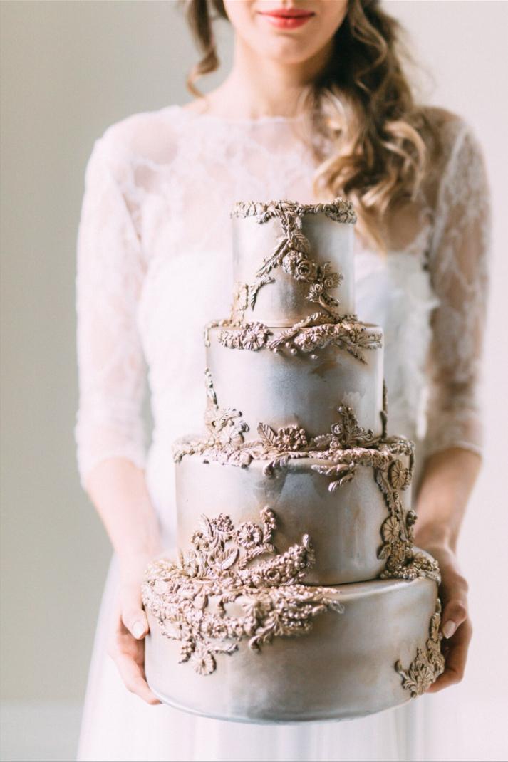 niagara-wedding-cakes-sweet-celebrations-custom-cakes-006.JPG