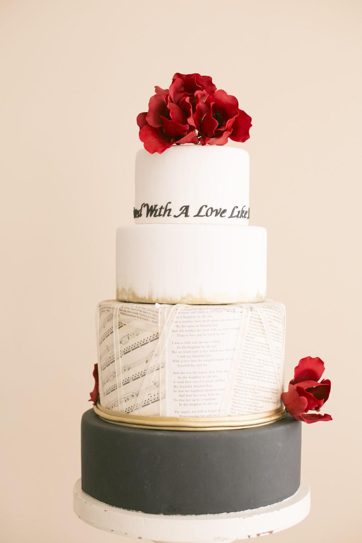 niagara-wedding-cakes-sweet-celebrations-custom-cakes-011.JPG