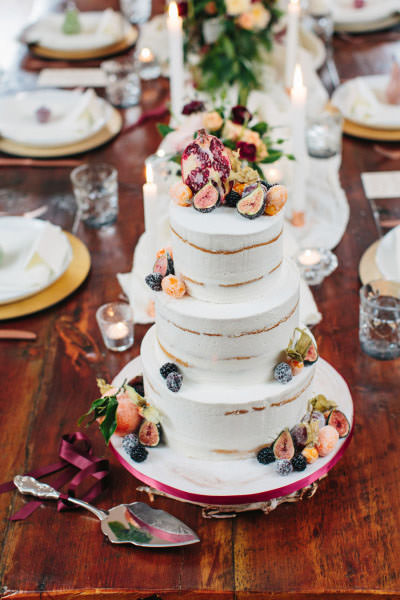 niagara-wedding-cakes-sweet-celebrations-custom-minimalistic-cakes-003.JPG
