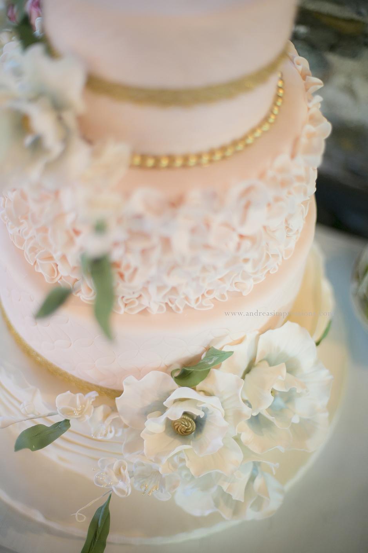 niagara-wedding-cakes-sweet-celebrations-custom-cakes-015.JPG
