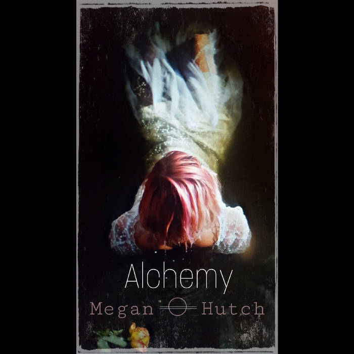 alchemycoverwater.jpg
