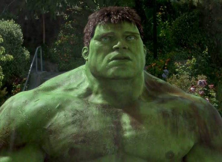 hulk-2003-4.jpg