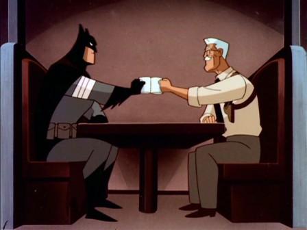 Batman_and_Gordon.jpg