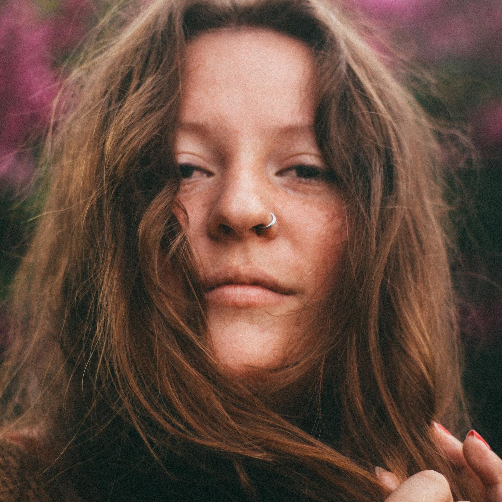 Ashley Guzman