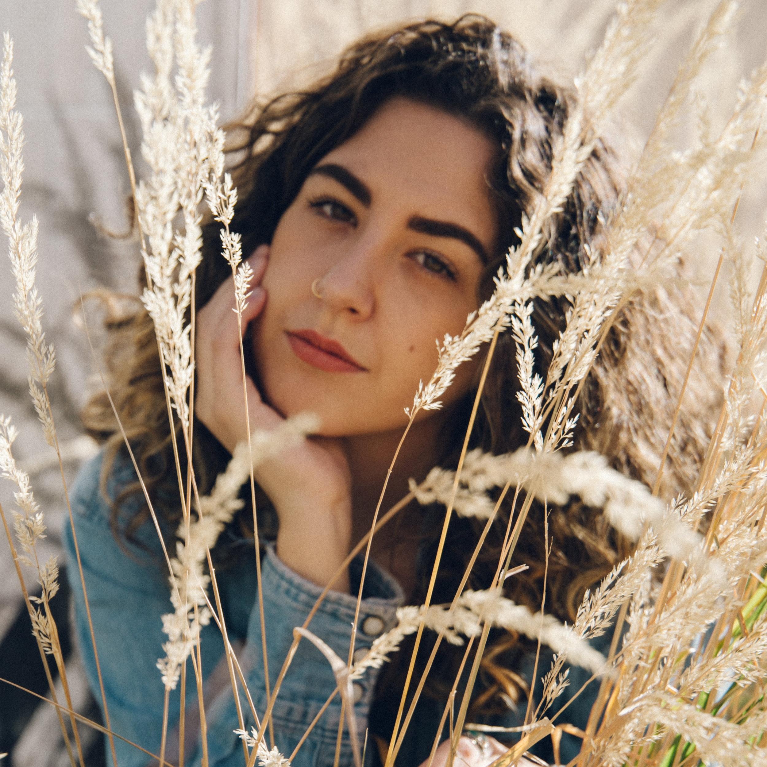 Farrah Emami