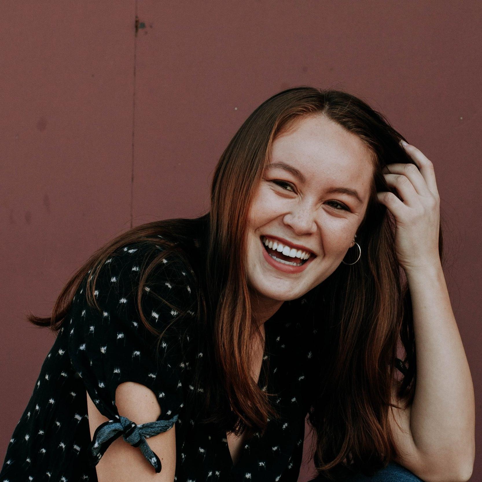 Kayla Gibson