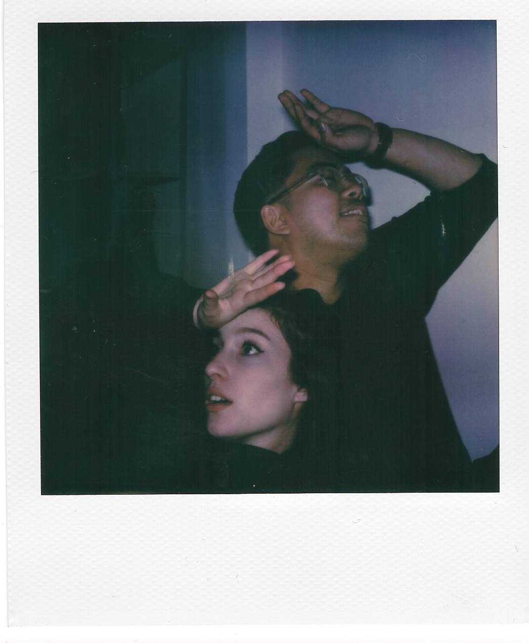 Polaroids-12.jpg