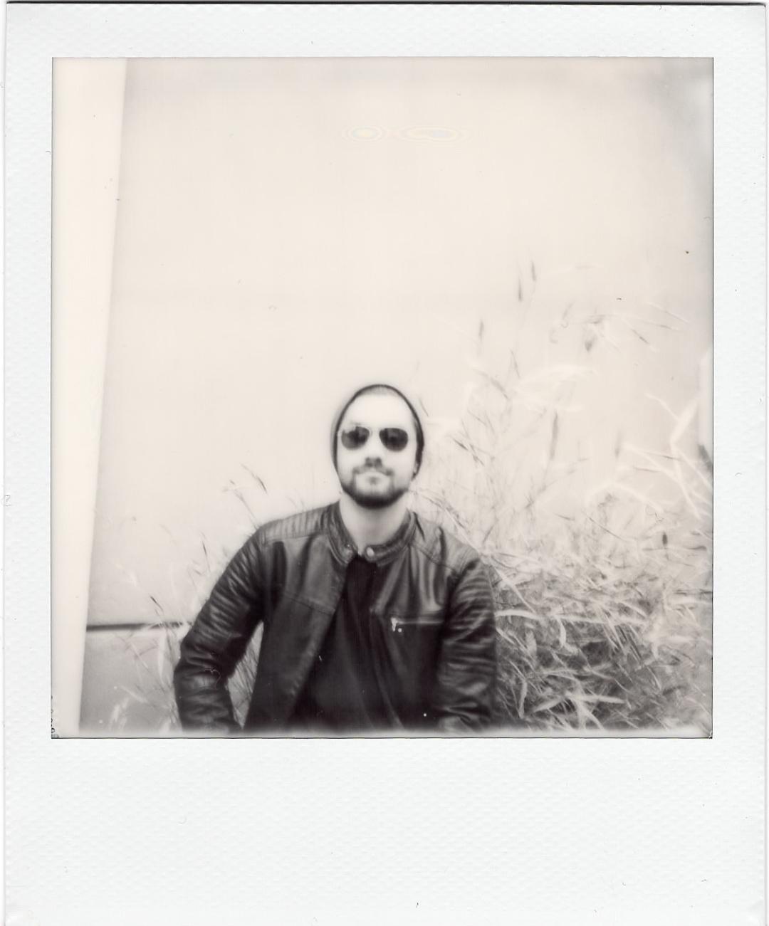 Polaroids-19.jpg