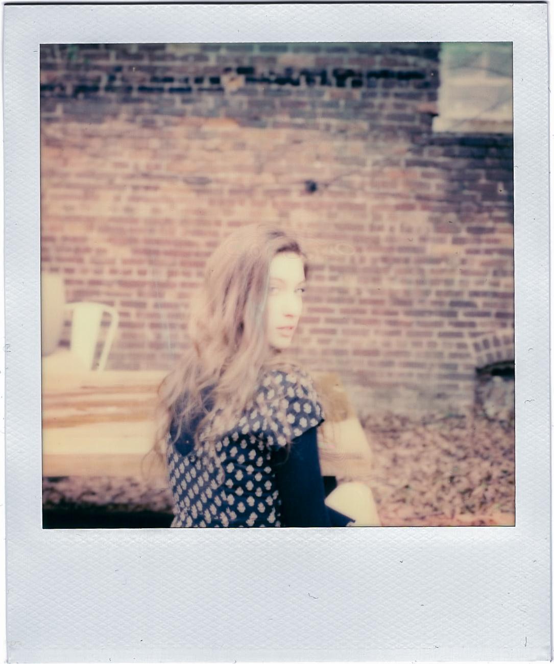 Polaroids-18.jpg