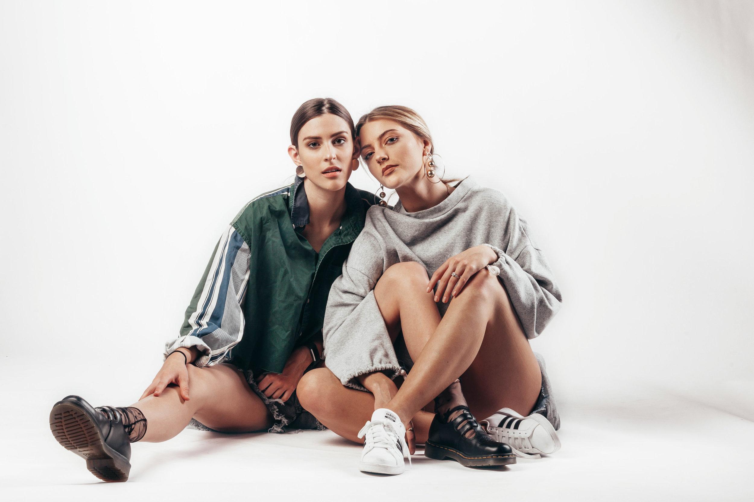 2018 01 25 Madison and Bella-10Edit.jpg