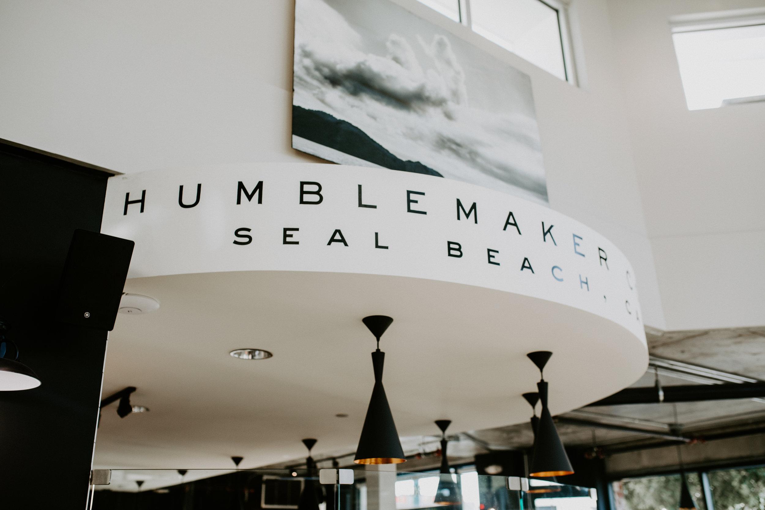 humblemaker coffee-11.jpg