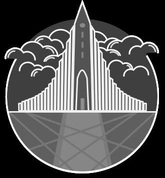 reykjavik.png