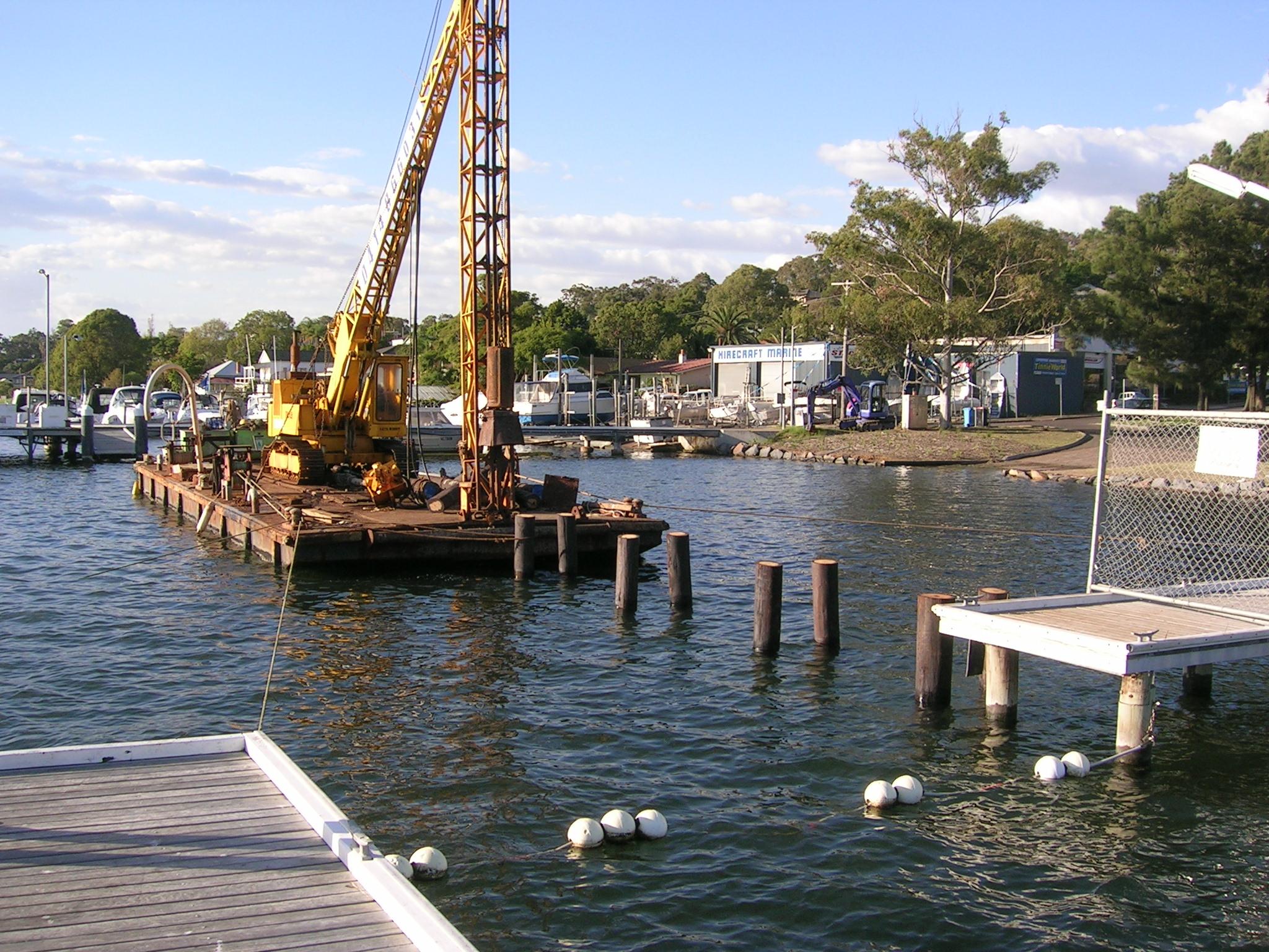Bridge to Bridge (Nov 2004) 035.jpg