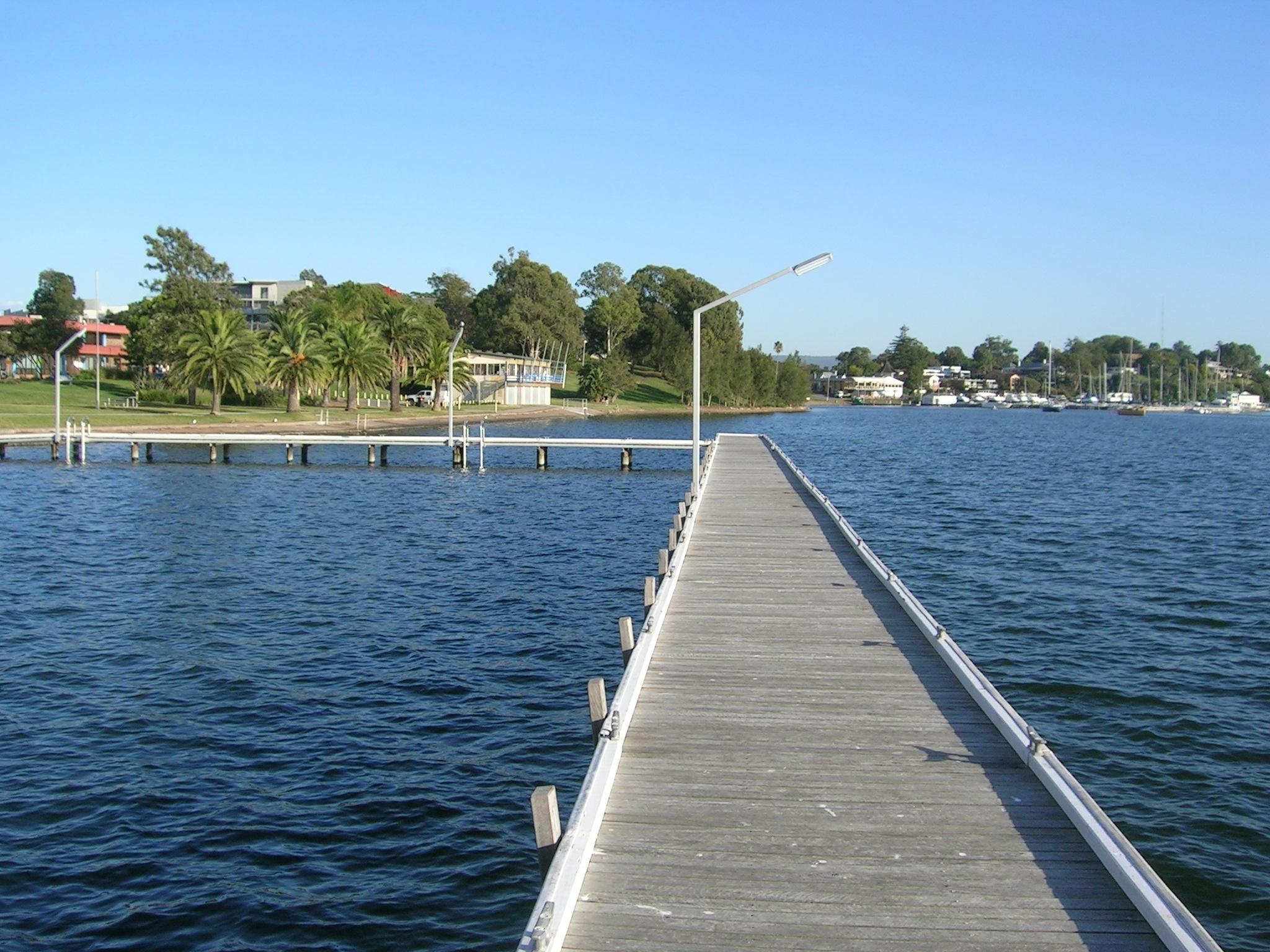 Bridge to Bridge (Nov 2004) 040.jpg