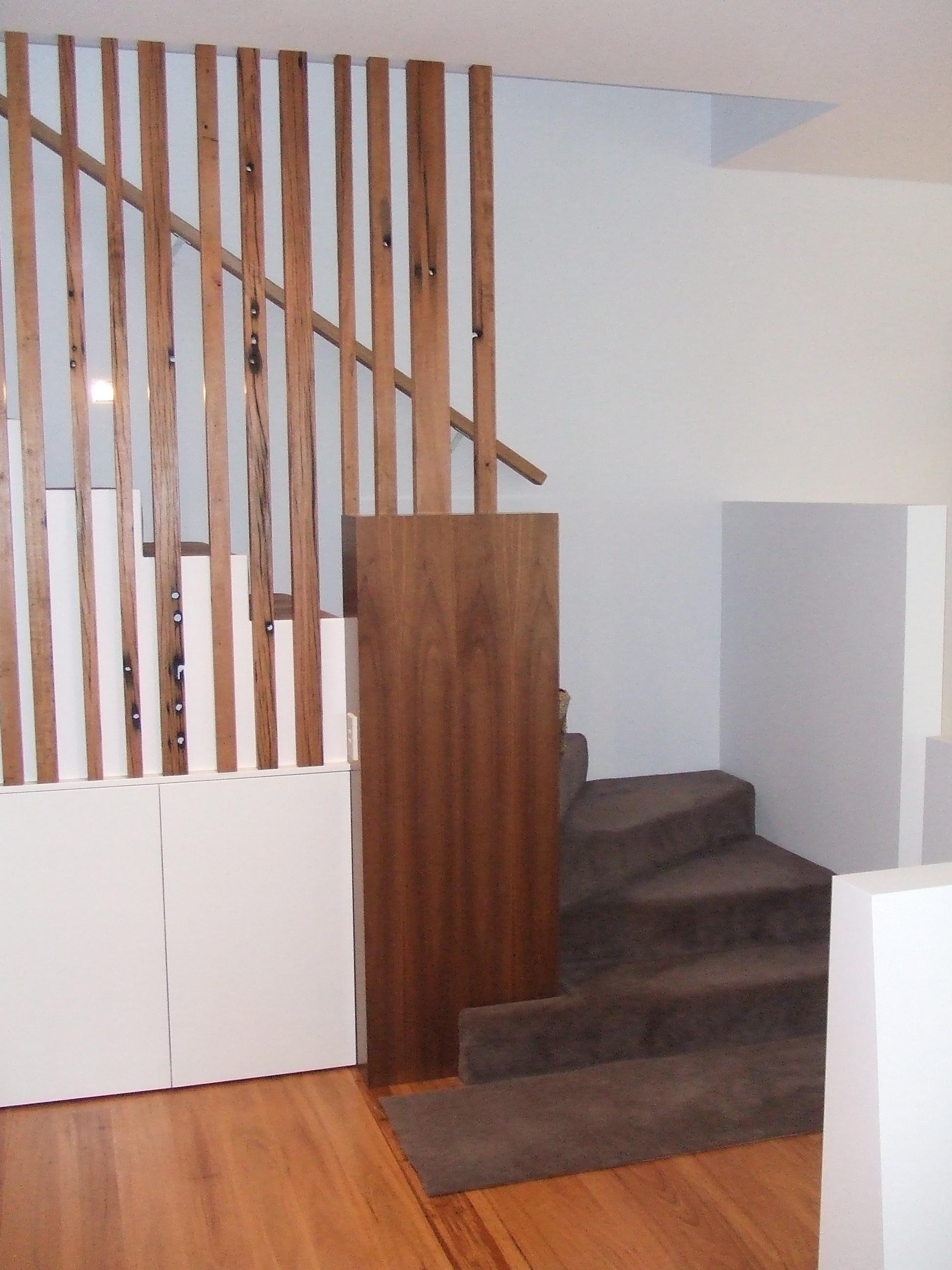 Gilgandra_Staircase.JPG