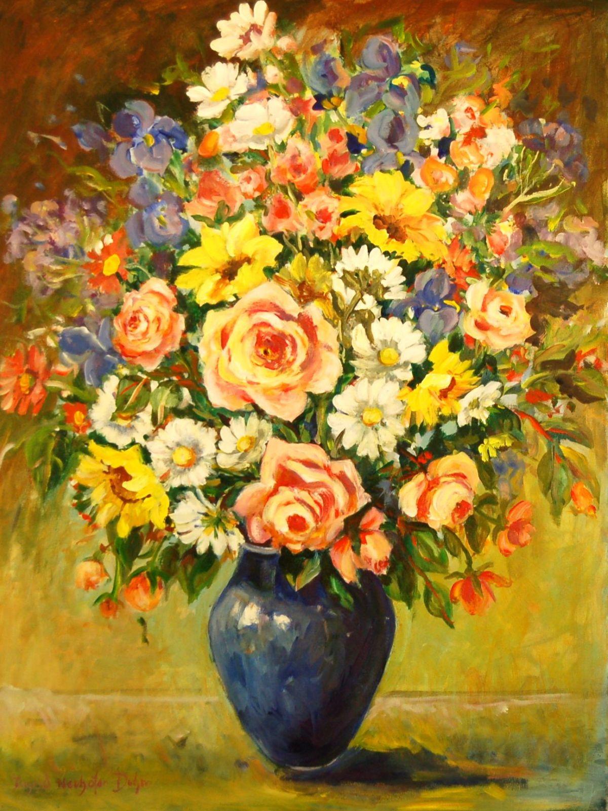 Blue Vase.jpg