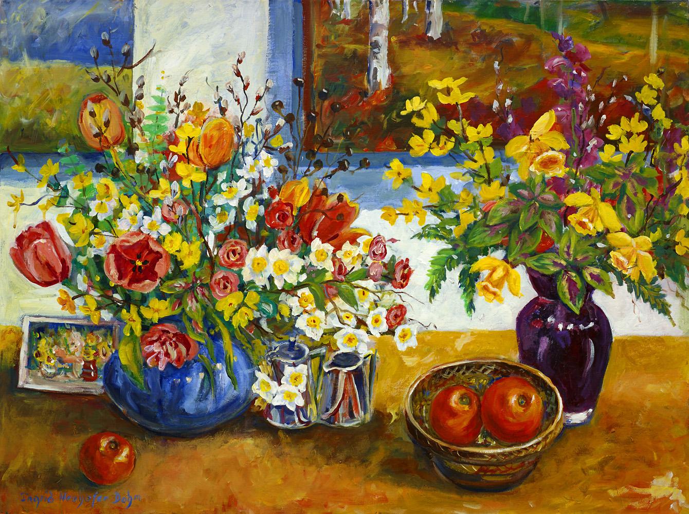 Floral Still Life 30 x 40.jpg