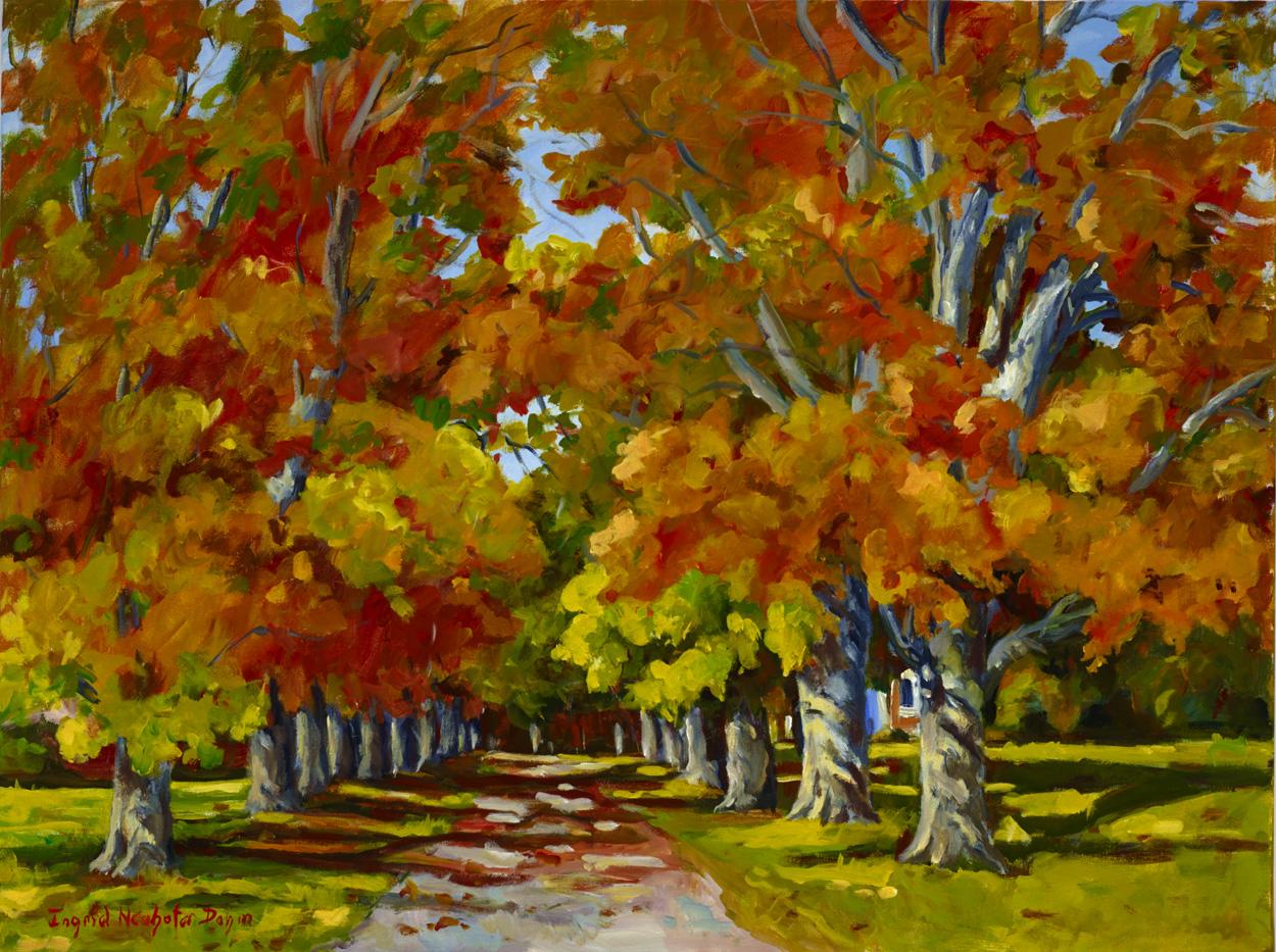 Early Autumn 30 x 40.jpg